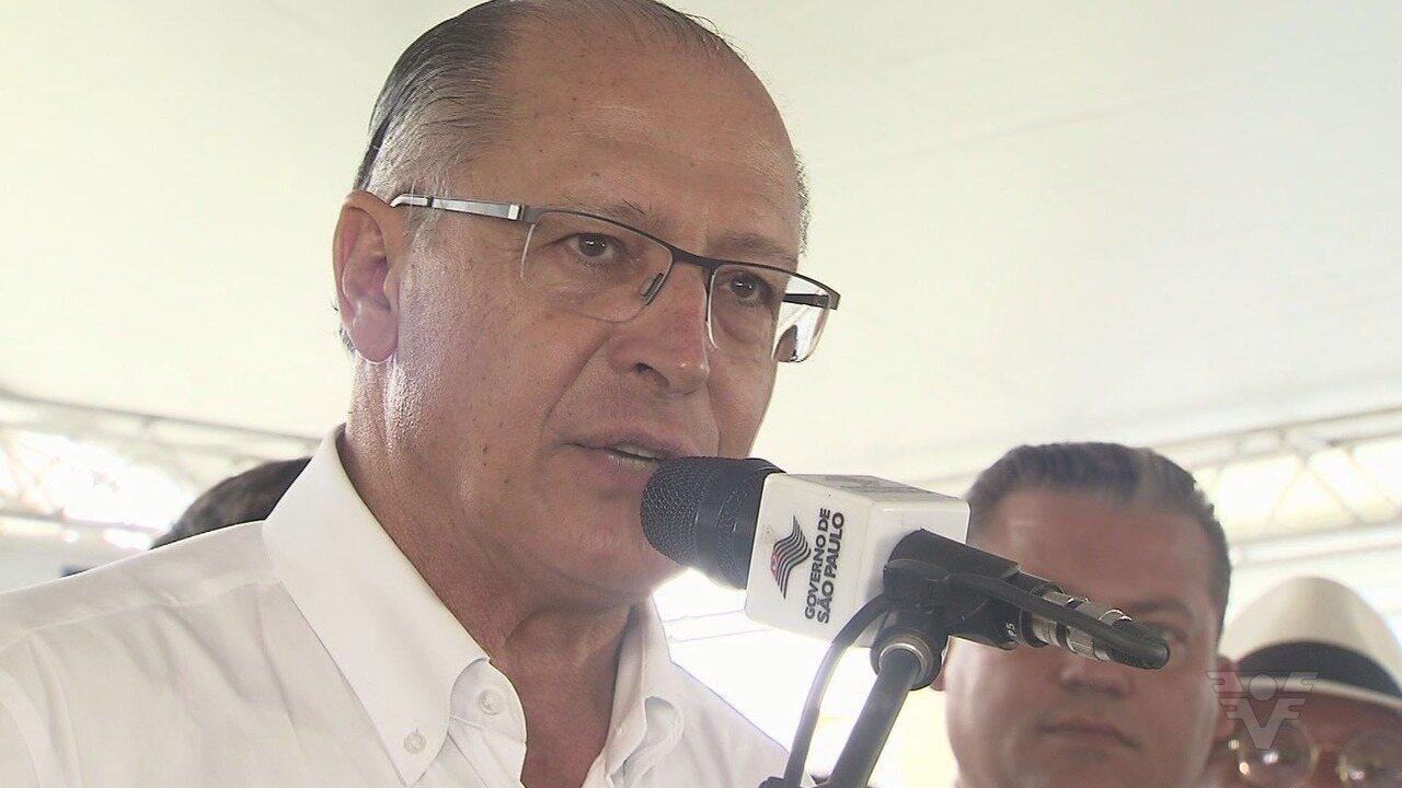Transposição do Rio Itapanhaú gera polêmica entre moradores de Bertioga