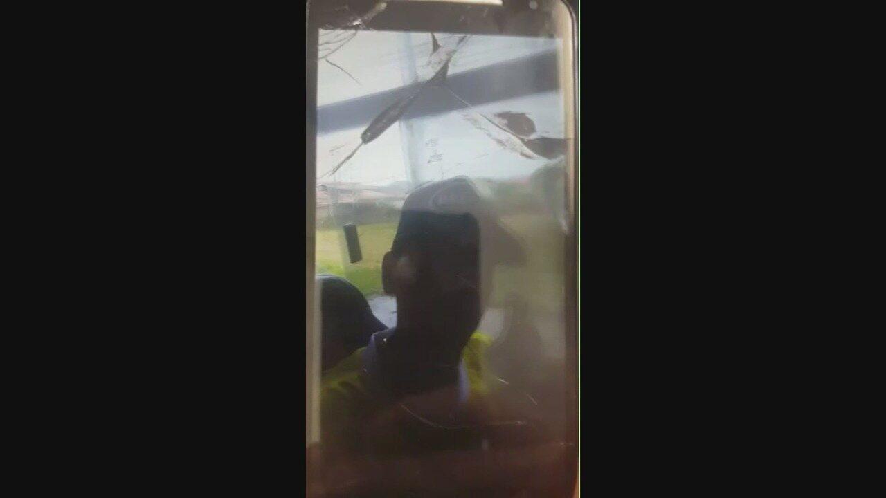 Grupo gravou vídeo 'ostentando' crimes em cidades de SP