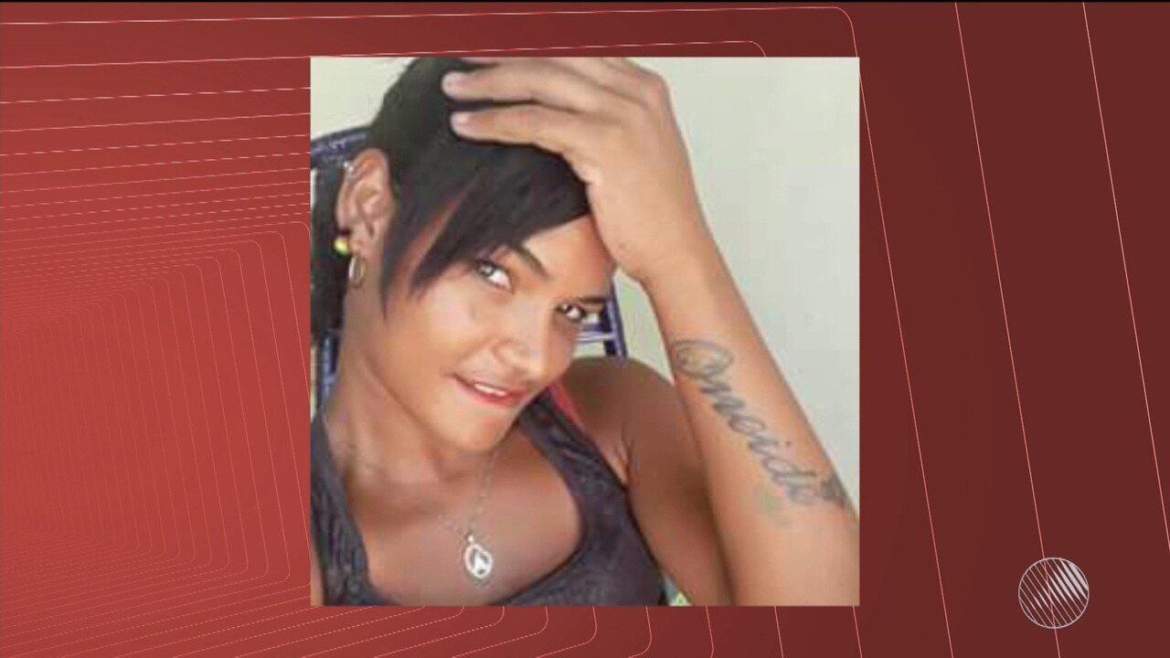 Jovem de 17 anos é morta a facadas; acusada tem apenas 13 anos de idade