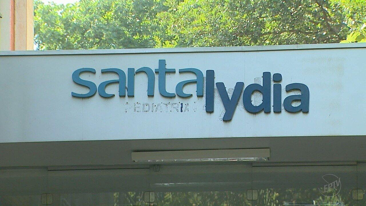 Hospital Santa Lydia tem novo superintendente em Ribeirão Preto