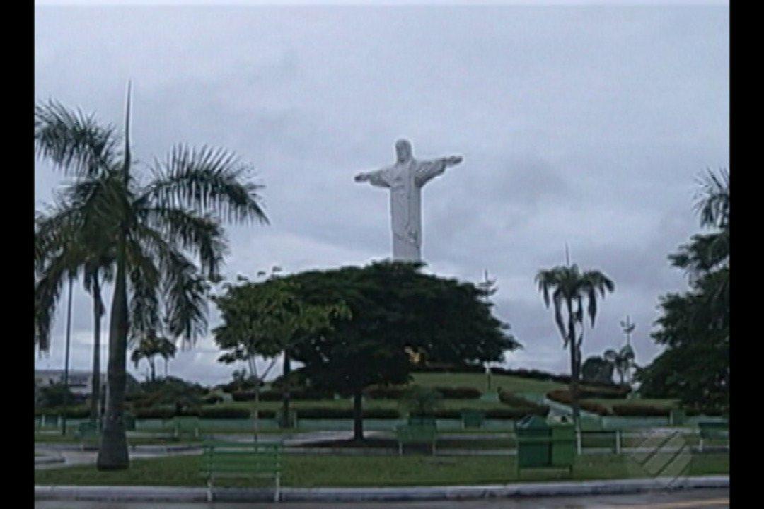 Município de Castanhal completa 86 anos no domingo, 28