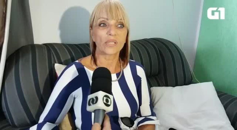 7 pessoas morrem após ônibus que saiu da Bahia capotar em Tocantins