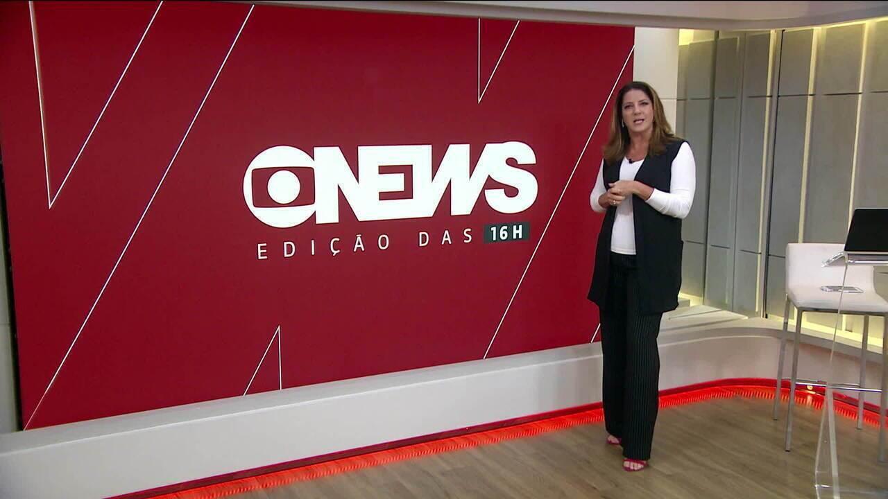 Febre amarela: Brasil teve 213 casos e 81 mortes desde julho