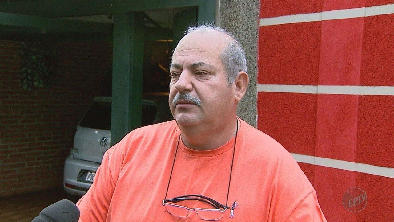 Ex-candidato a vereador em Ribeirão Preto é preso na 2ª fase da Operação Temis