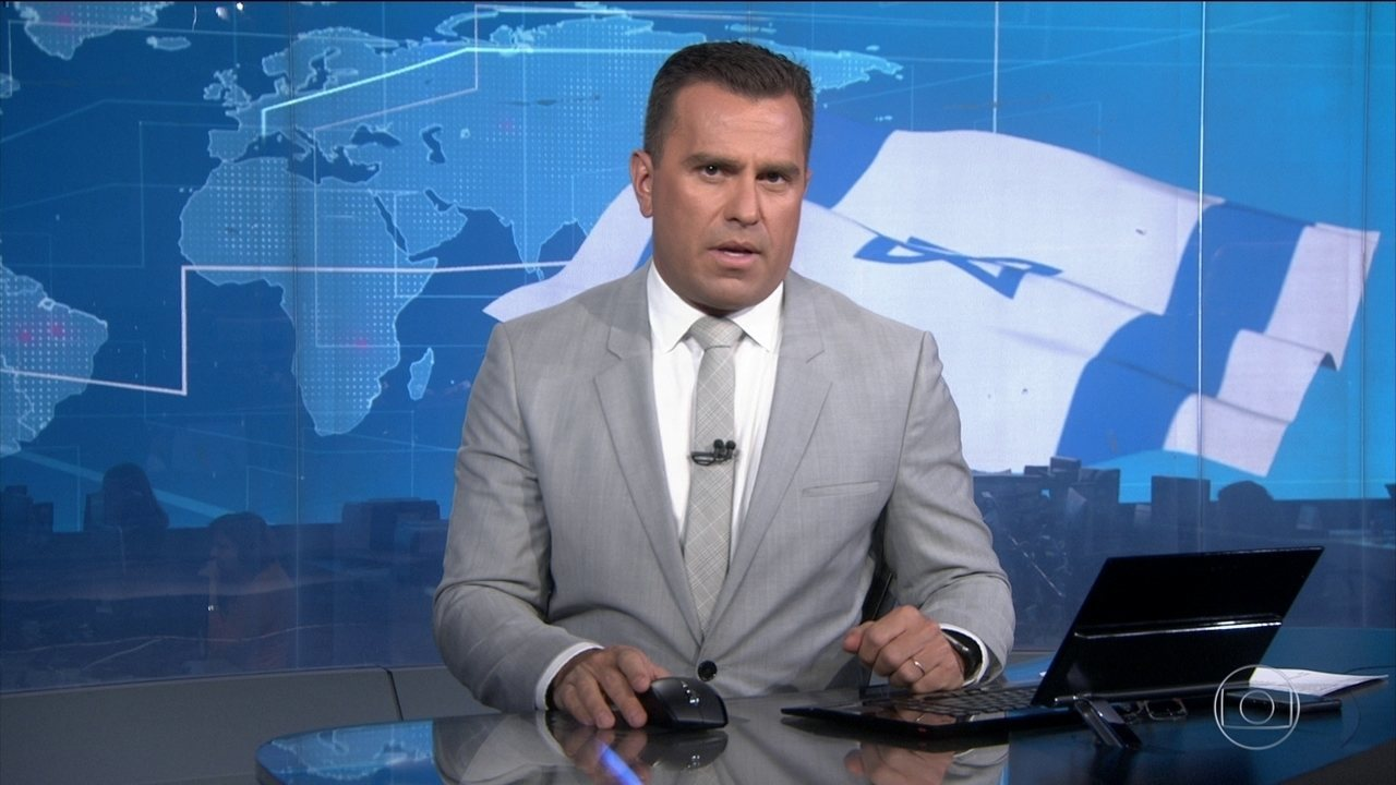 Polícia recomenda que Promotoria denuncie Bibi Netanyahu por corrupção