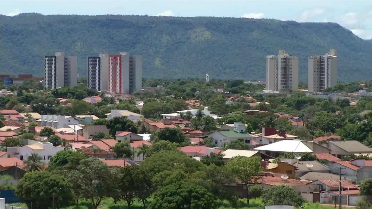 Prefeitura faz força-tarefa para tirar dúvidas de moradores sobre o IPTU de Palmas