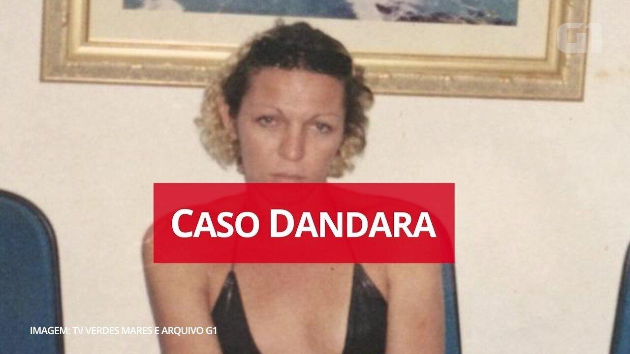 O caso Dandara, um ano depois