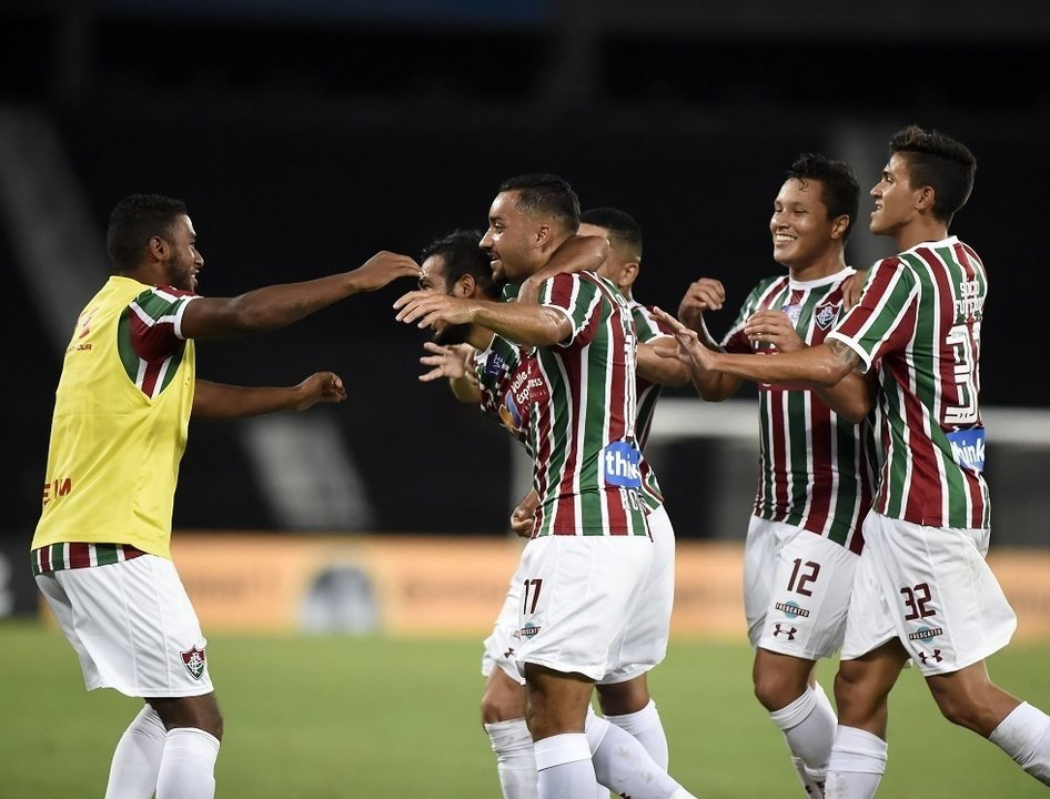 Fluminense-BA x Náutico Ao Vivo e Online Acompanhe — COPA DO BRASIL
