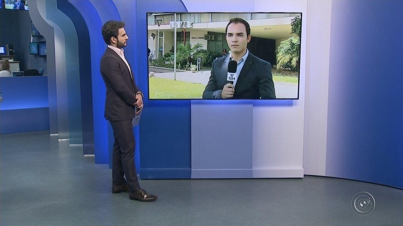 Prefeitura de Marília exonera mais de 31 comissionados