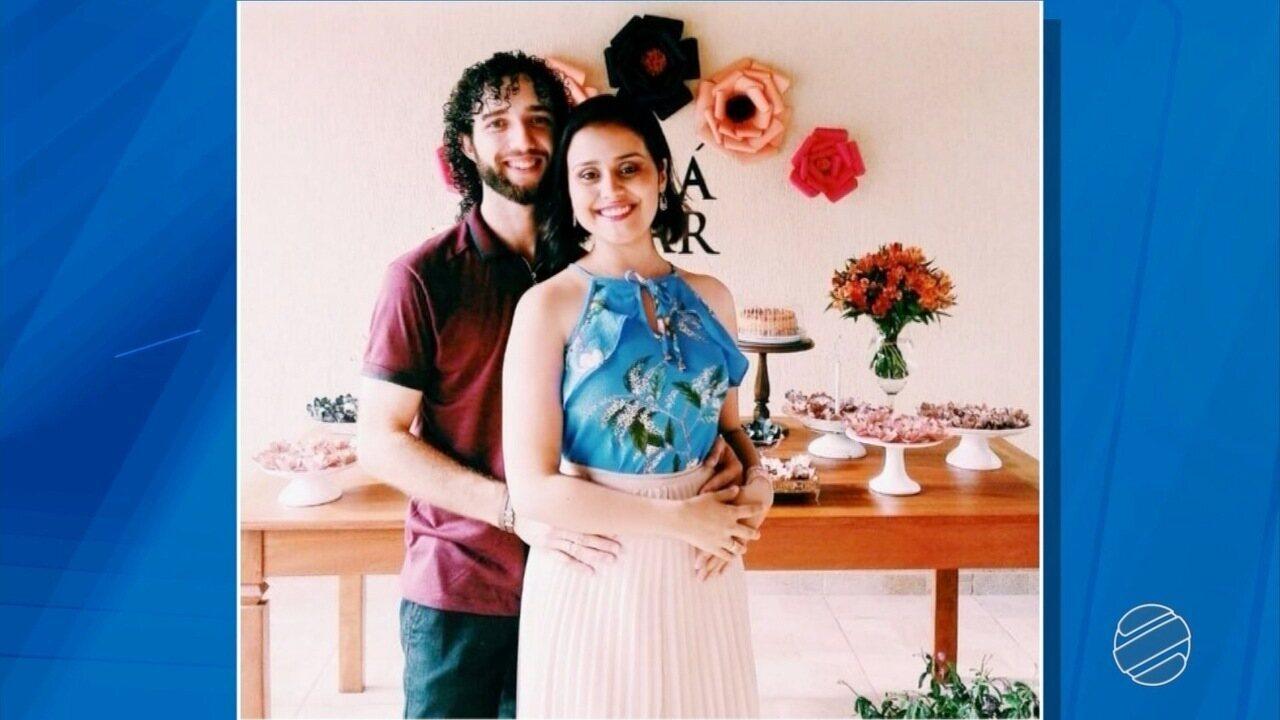Casal sequestrado é liberado com vida em Campo Grande