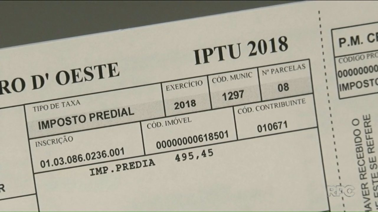 Mega-Sena sorteia R$ 3 milhões nesta quarta-feira