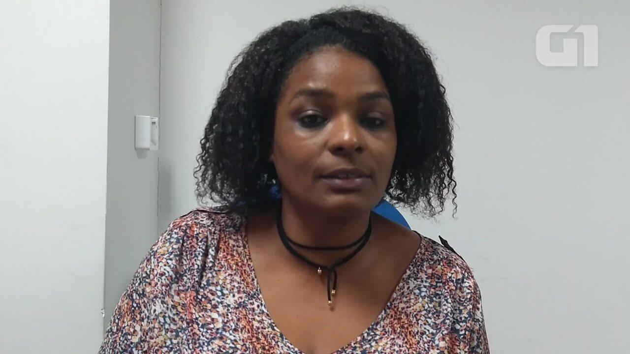 Presidente do Sintero fala sobre greve dos professores deflagrada nesta quarta-feira