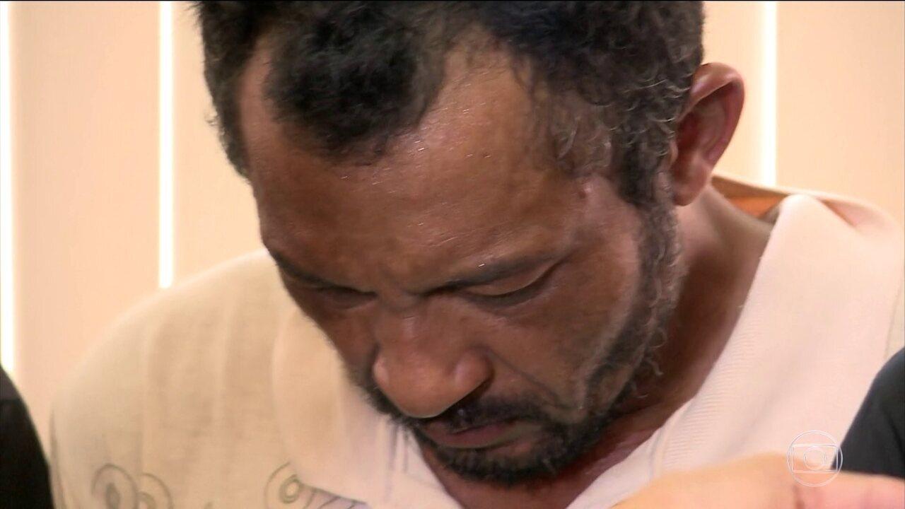 Mentor de estupro coletivo é condenado a 100 anos de prisão no Piauí