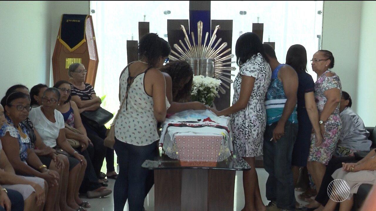 Após oito dias esperando vaga em hospital, idoso morre em UPA de Feira de Santana