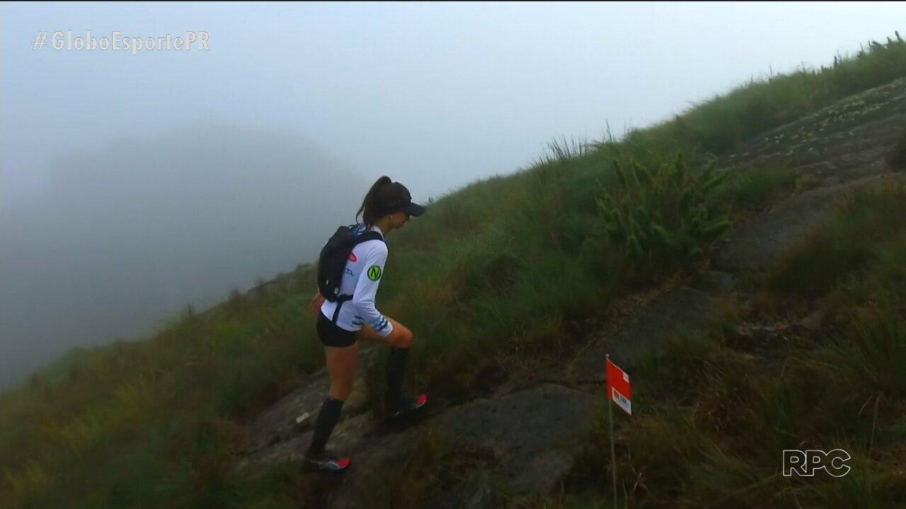 Nova geração das corridas de montanha desbrava o Brasil; assista a reportagem sobre a Seletiva