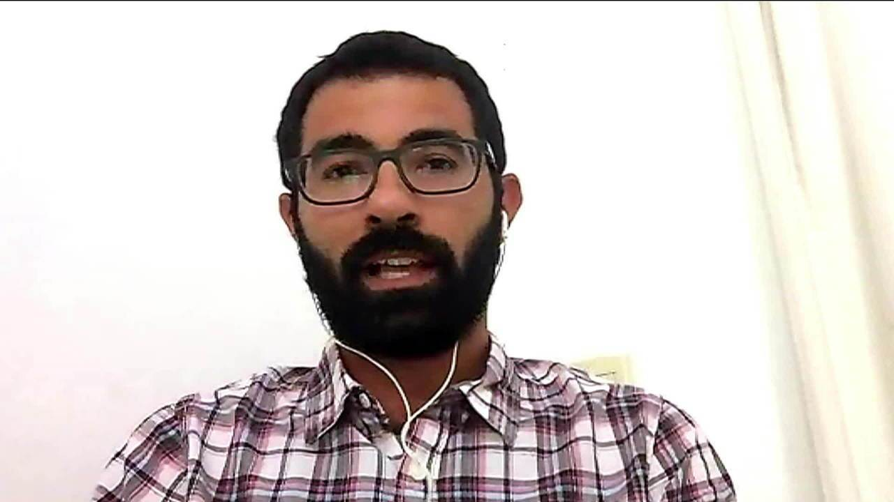 Professor de relações internacionais avalia resultado de boca de urna na Itália
