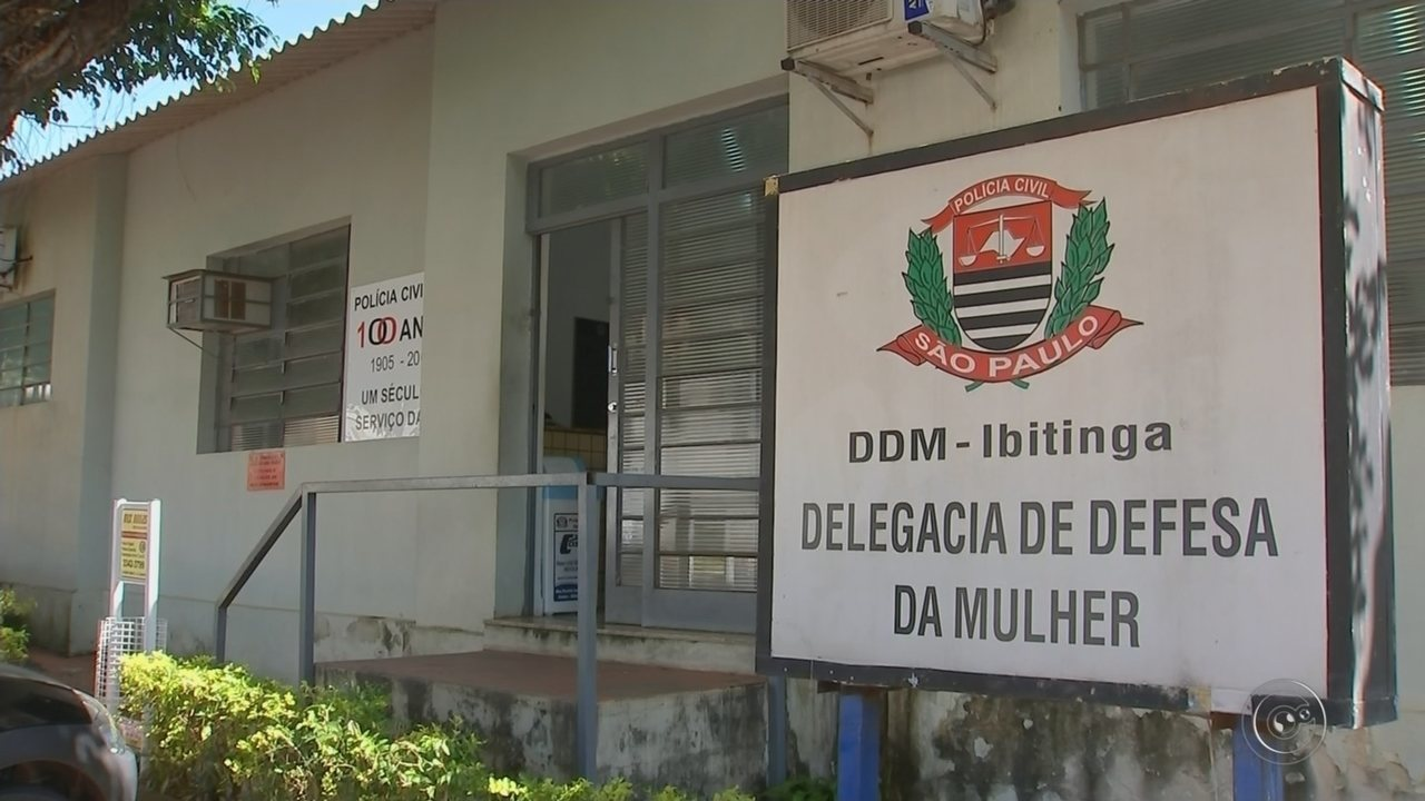 Suspeito de estuprar e matar criança em Ibitinga tem prisão temporária decretada