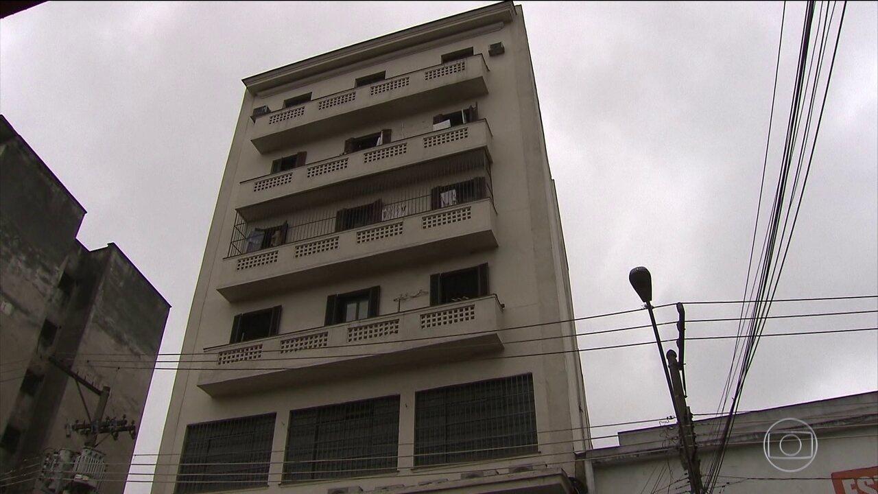 Comerciante chinesa é sequestrada e morta em São Paulo