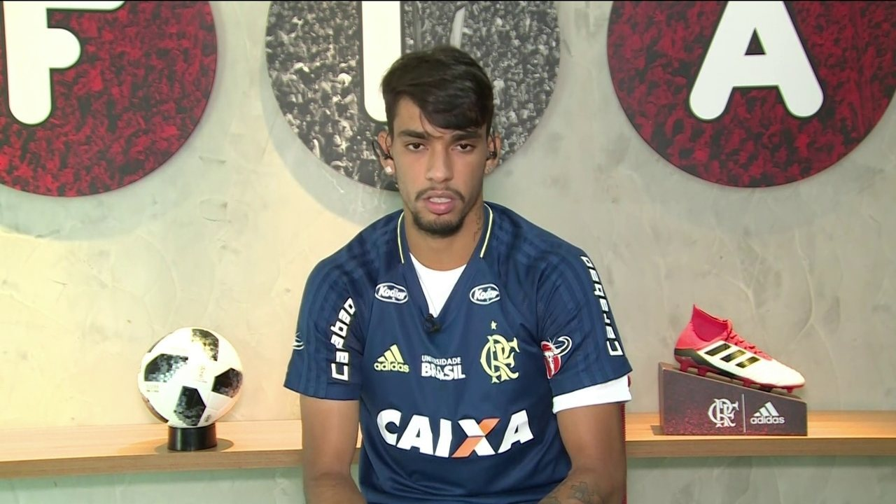 Macaé surpreende e supera time alternativo do Flamengo no Carioca
