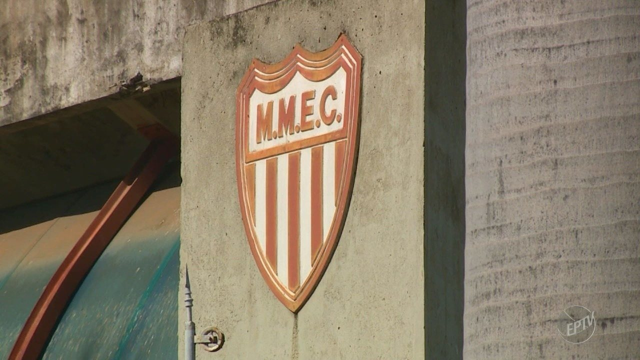 Mogi Mirim é rebaixado para a quarta divisão do Campeonato Paulista