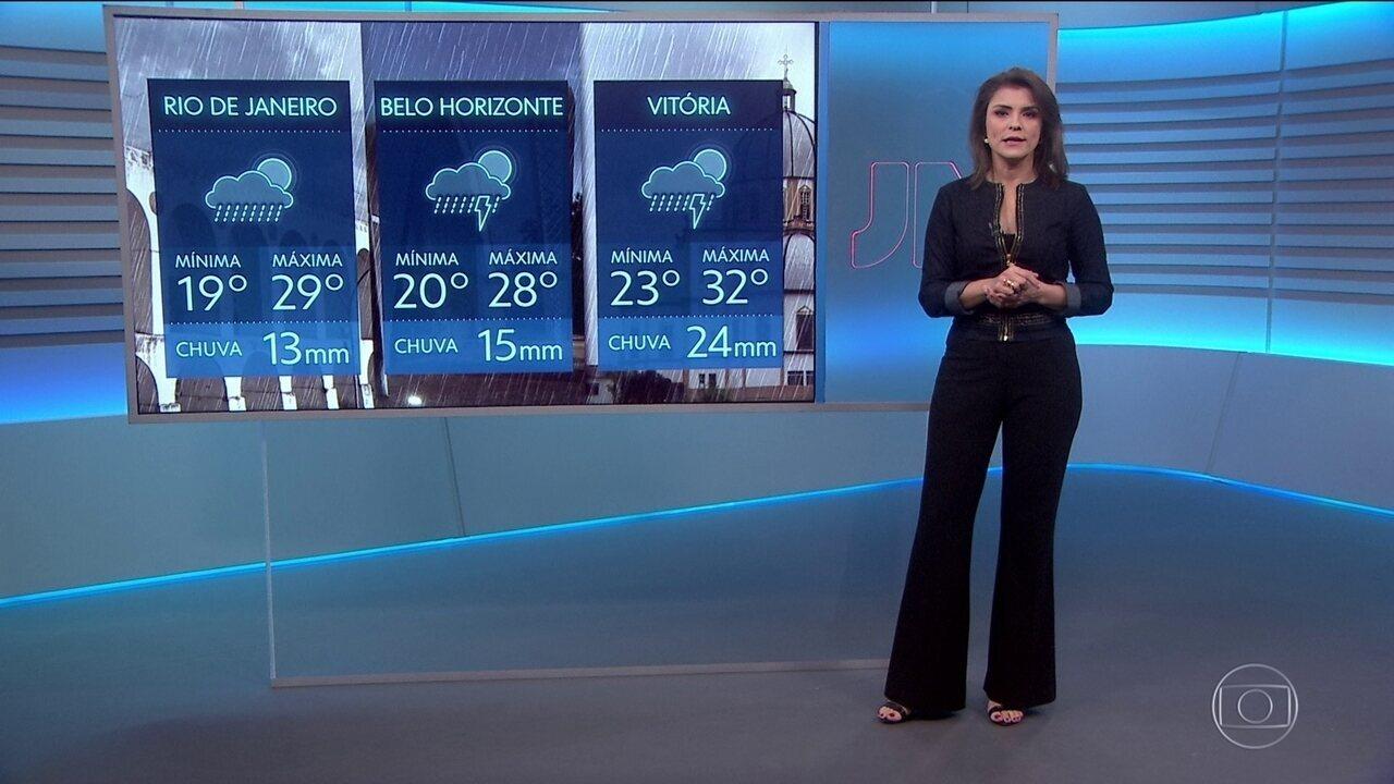 jornal nacional a previsão do tempo para o brasil 09 03 2018jornal nacional a previsão do tempo para o brasil 09 03 2018 globoplay