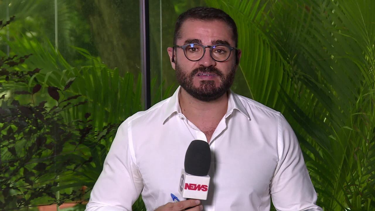 Justiça de Brasília manda soltar Joesley Batista
