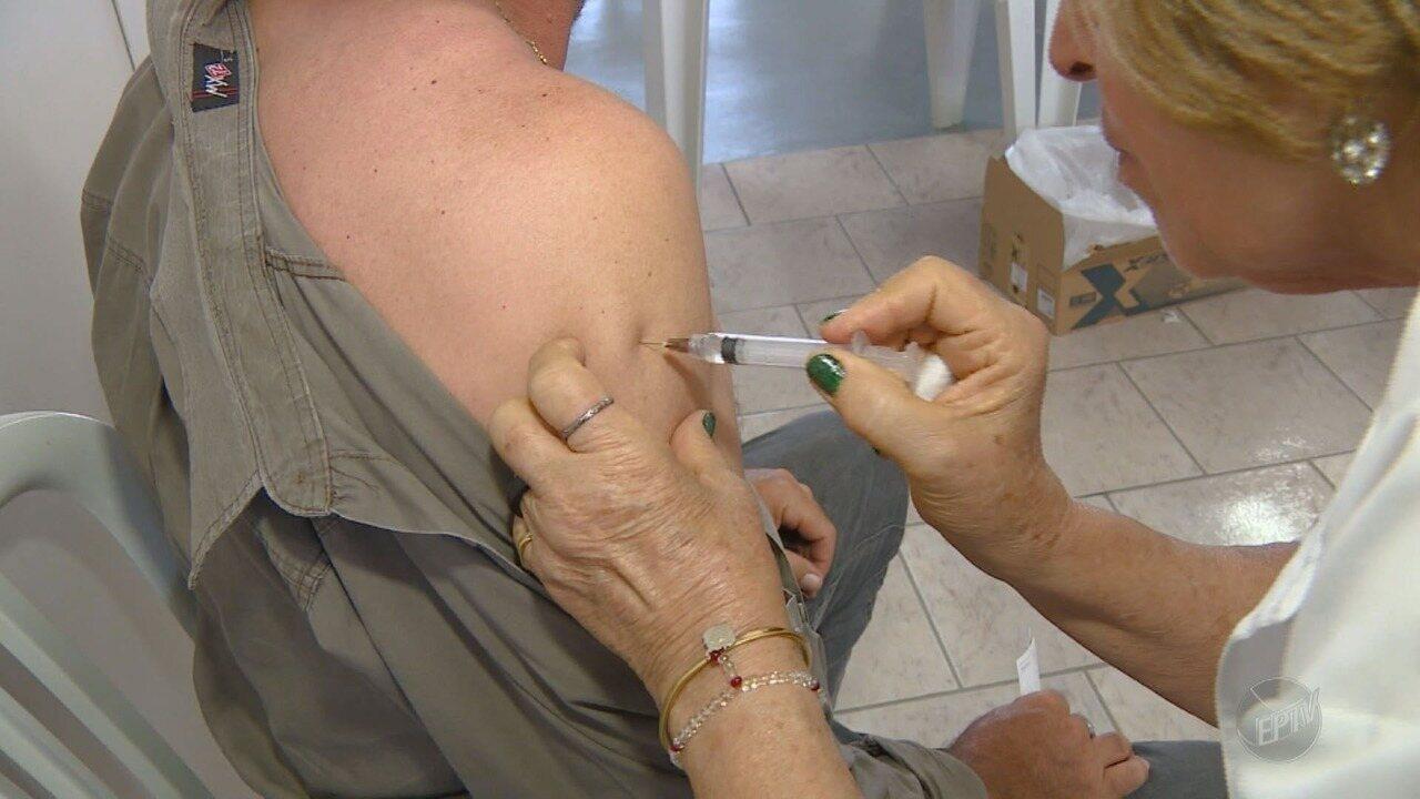 Monte Alegre do Sul confirma terceira morte por febre amarela