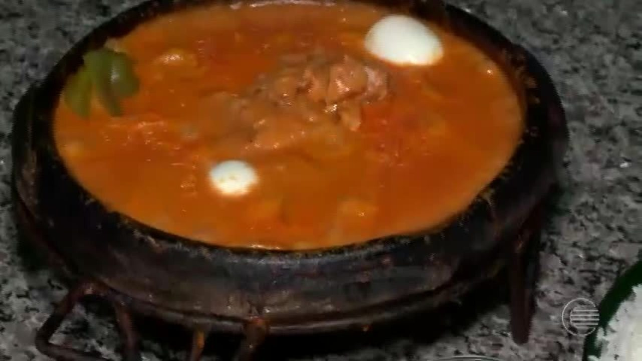 Aprenda a preparar uma deliciosa receita de Pescada a Brasileira