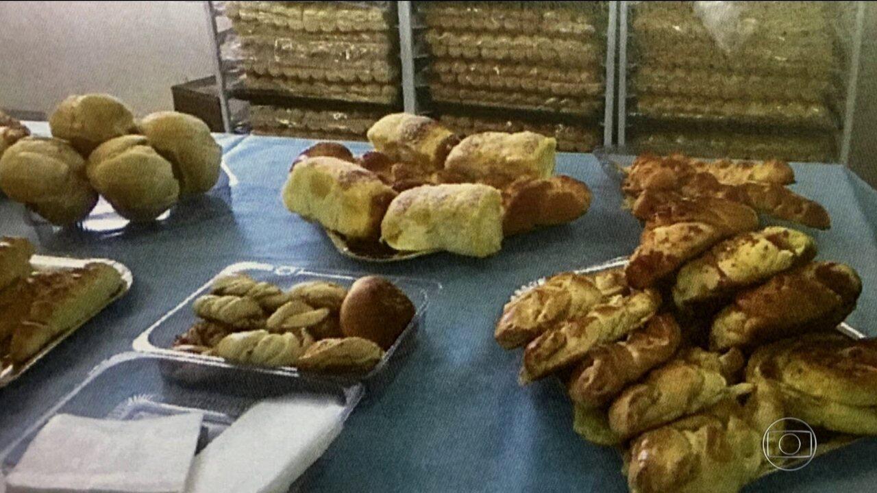 Lava Jato mira esquema de superfaturamento no fornecimento de pães para presos; ex-secretário de Sérgio Cabral foi preso