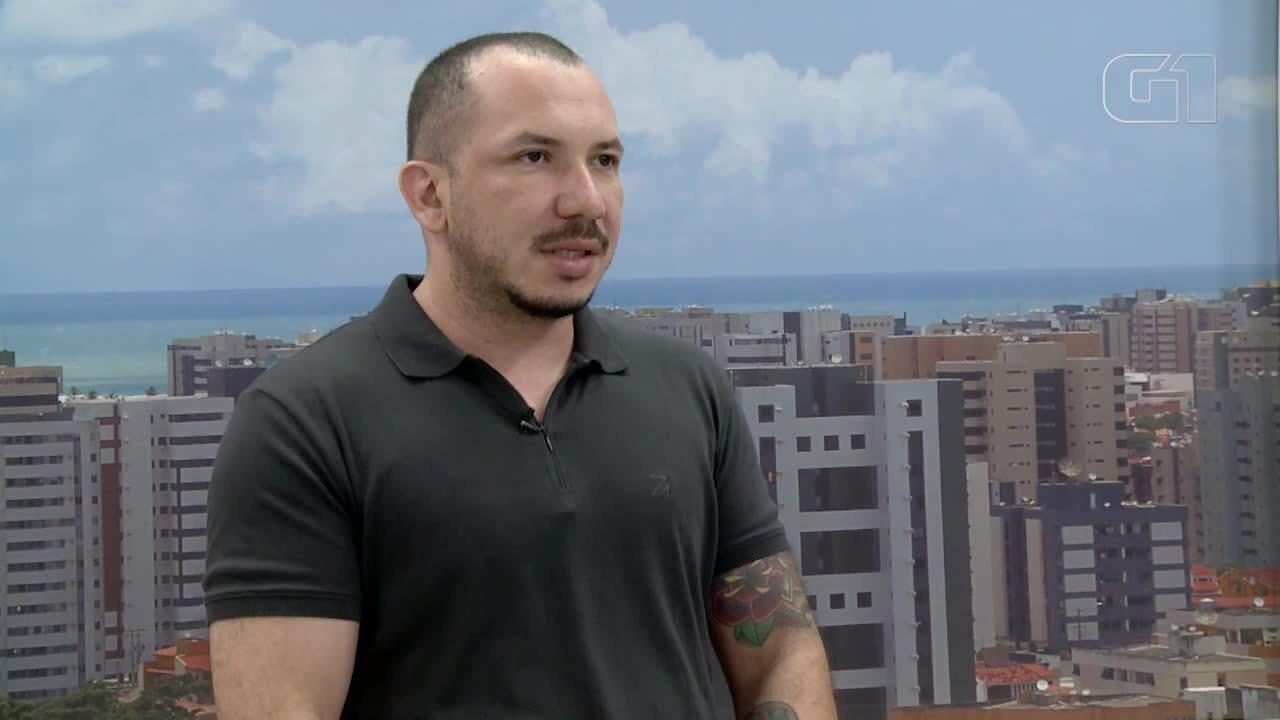 Monitor da Violência: especialista fala sobre a situação em Alagoas