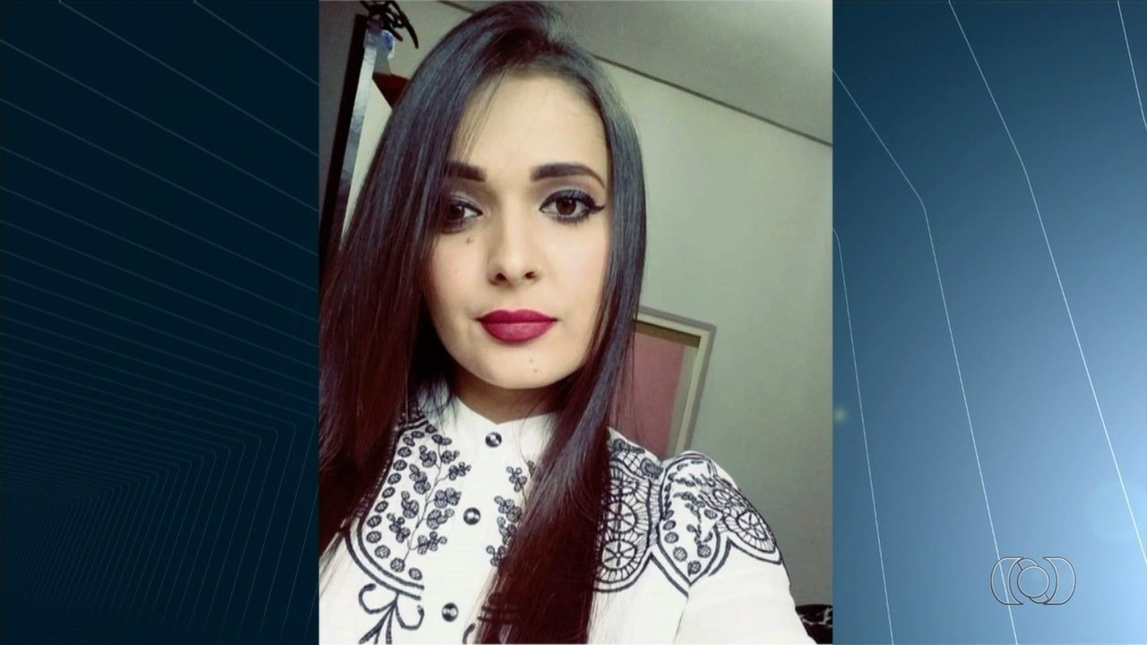 Jovem deu carona para amigo assassinar ex e depois o matou, diz polícia