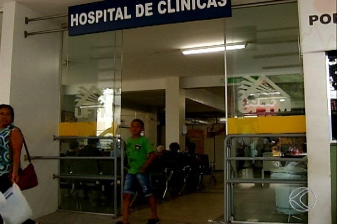 Após morte de bebês no HC-UFTM, gestores de Saúde e promotora se reúnem em Uberaba