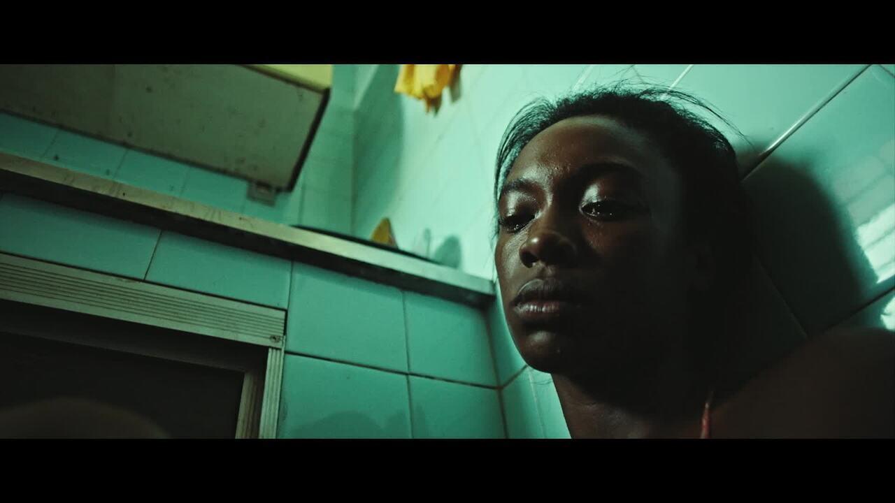 Assista ao trailer do filme 'Tungstênio', de Heitor Dhalia