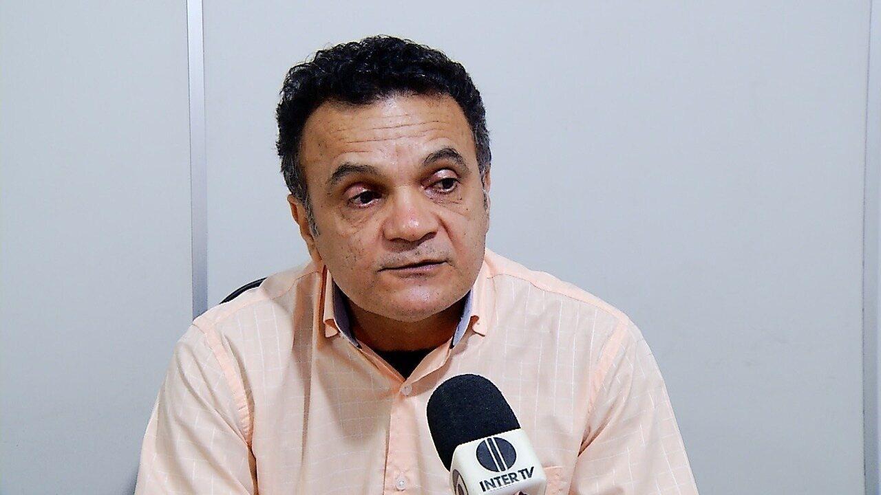 Delegado diz que quatro participaram de assalto a casal de PMs de SC em Natal