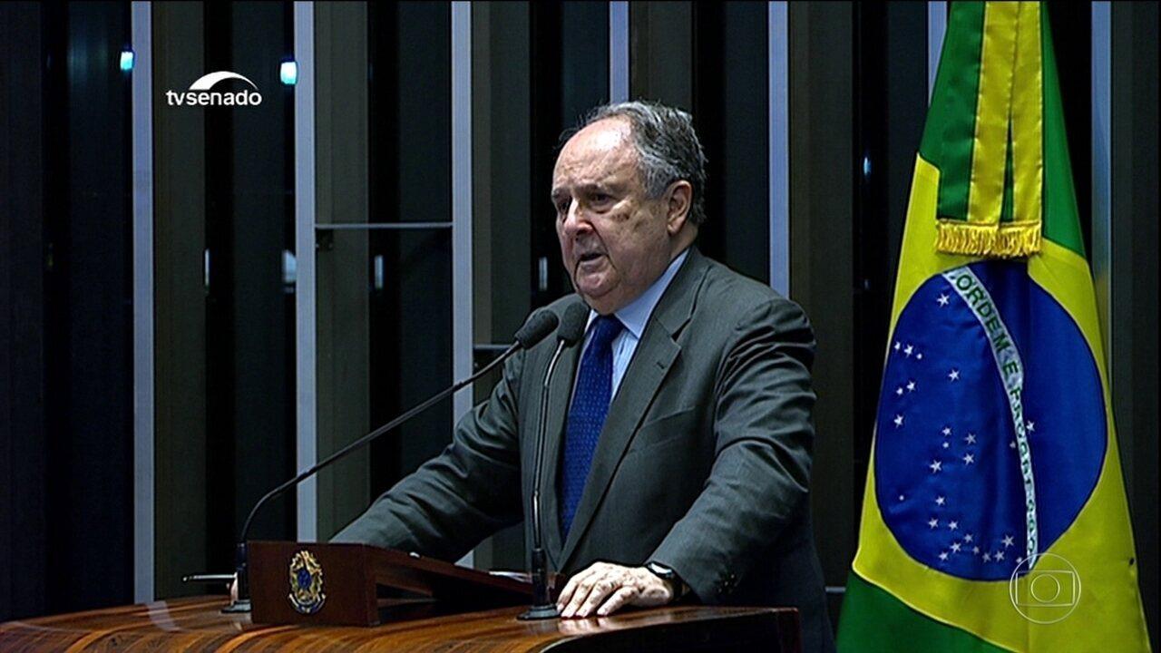 Ataque a caravana de Lula tem forte repercussão no meio político