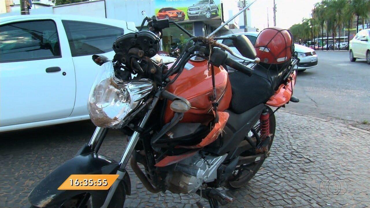 Motociclista morre após colisão com veículo na AL-220
