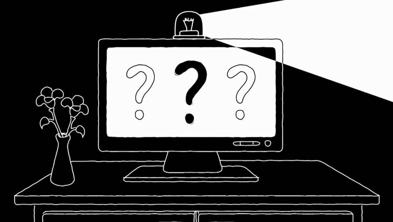 Dúvidas sobre o desligamento do sinal analógico?