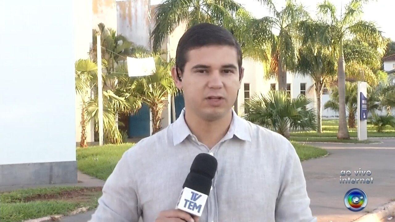 Mutirão de exames é realizado de graça em Pereira Barreto
