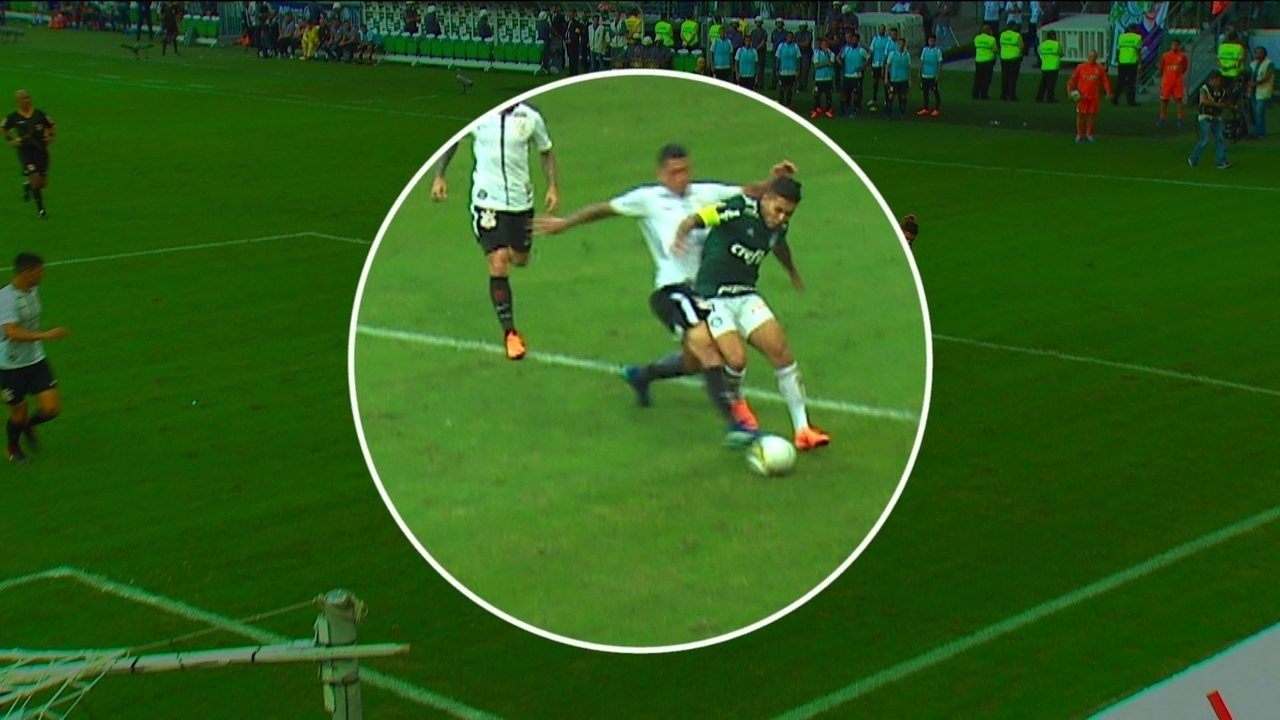 Saiba como o Corinthians está se planejando para possível anulação da final