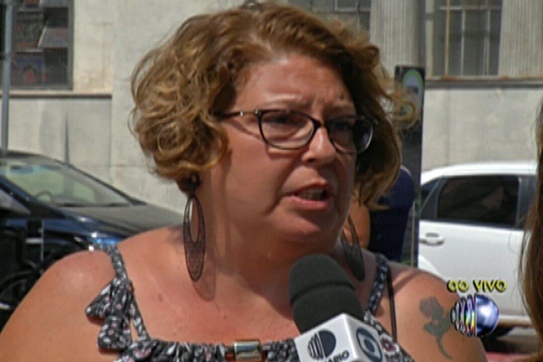 Prefeitura de Suzano alerta moradores sobre falsos agentes de zoonoses
