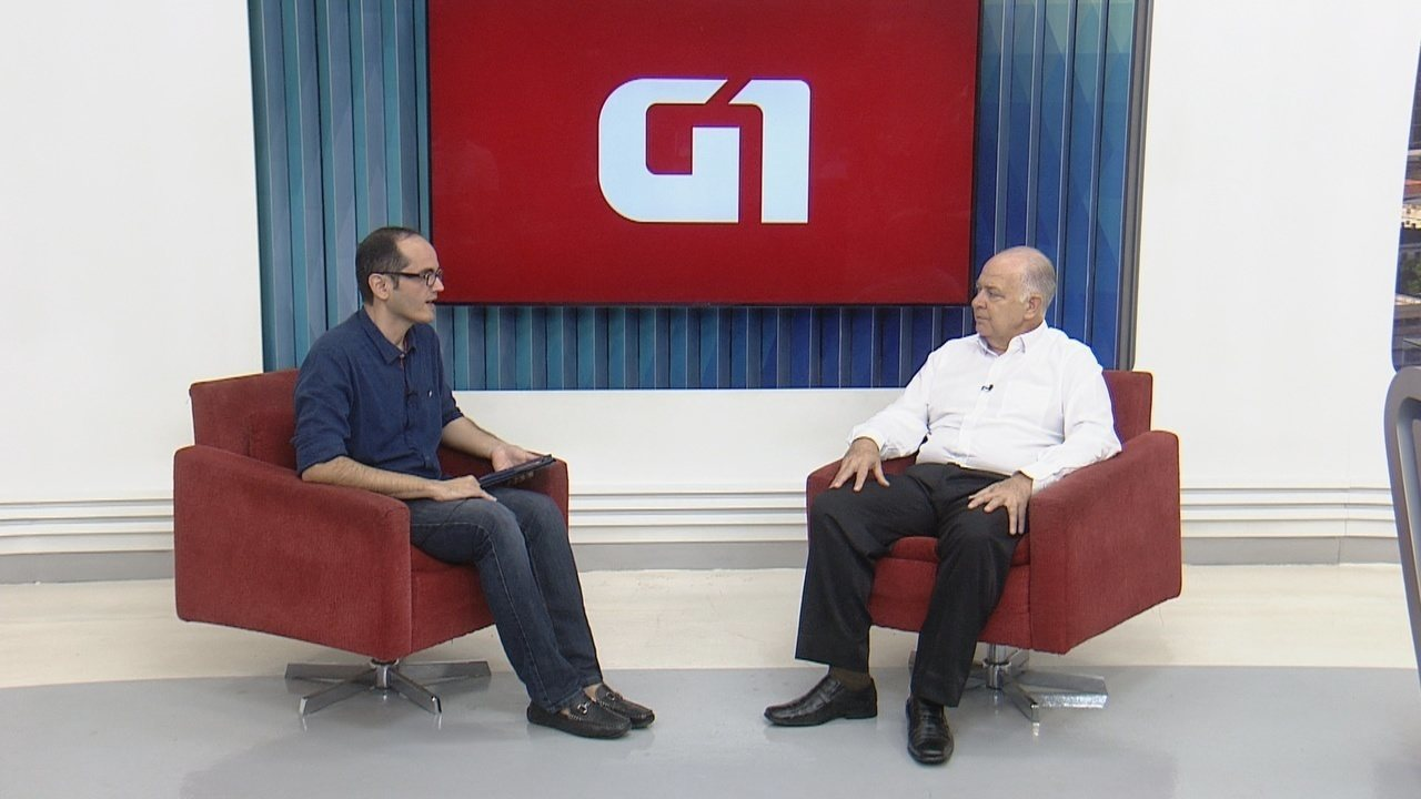 Entrevista: Infectologista fala sobre casos de sarampo registrados no AM