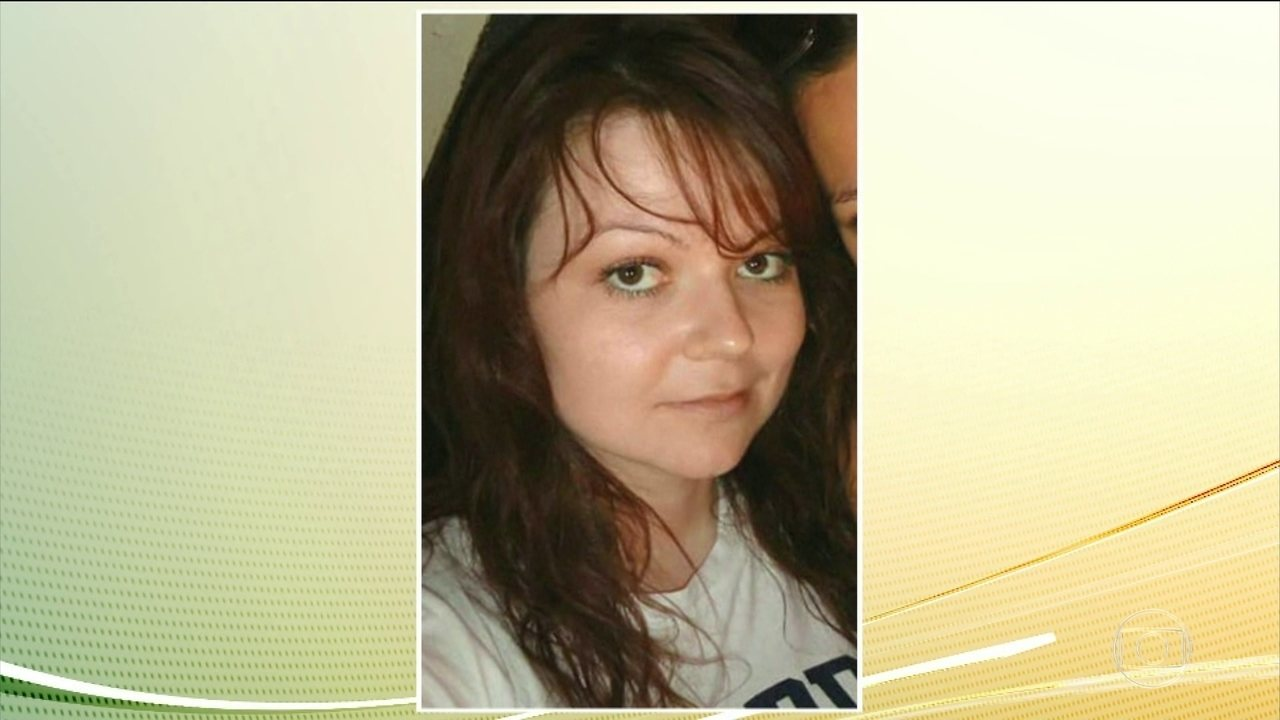 Yulia Skripal, a filha do ex-espião Sergei Skripal recebeu alta e já saiu do hospital