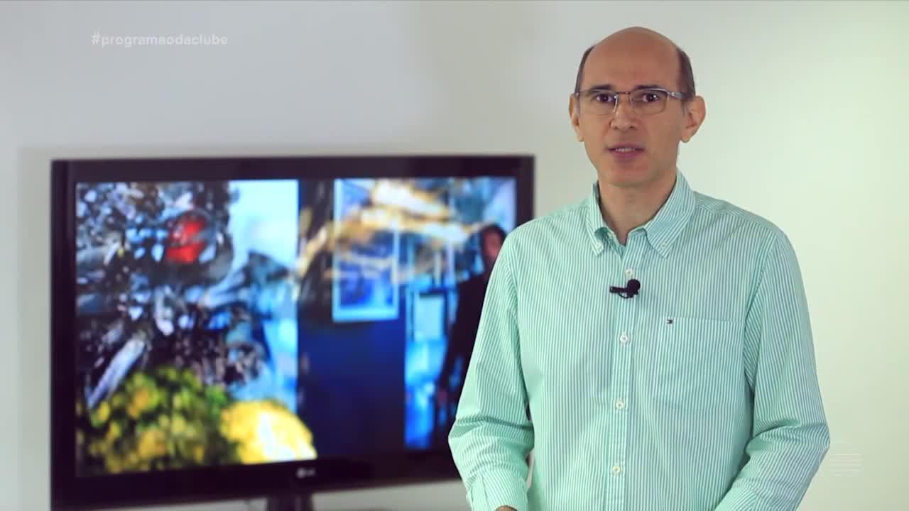 Seja Digital realiza mutirão de agendamento dos kits gratuitos em Rio Largo