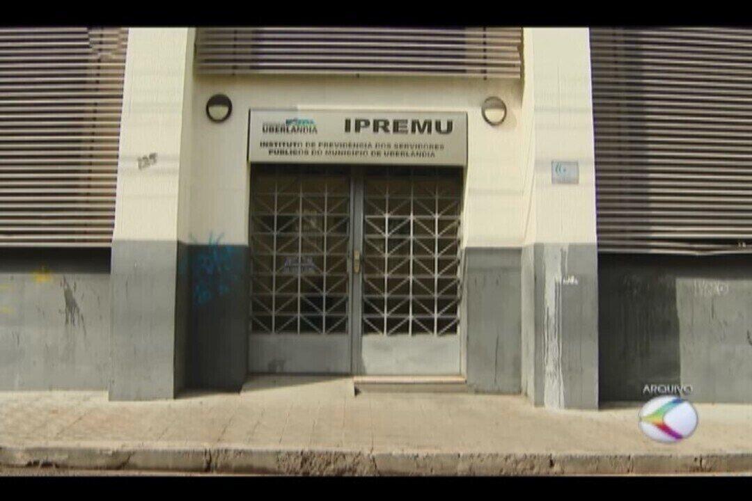 Ex-prefeito de Uberlândia Gilmar Machado é preso em operação da Polícia Federal