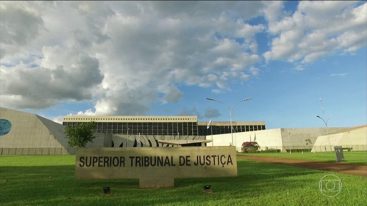 Geraldo Alckmin e Beto Richa do PSDB perdem o foro privilegiado