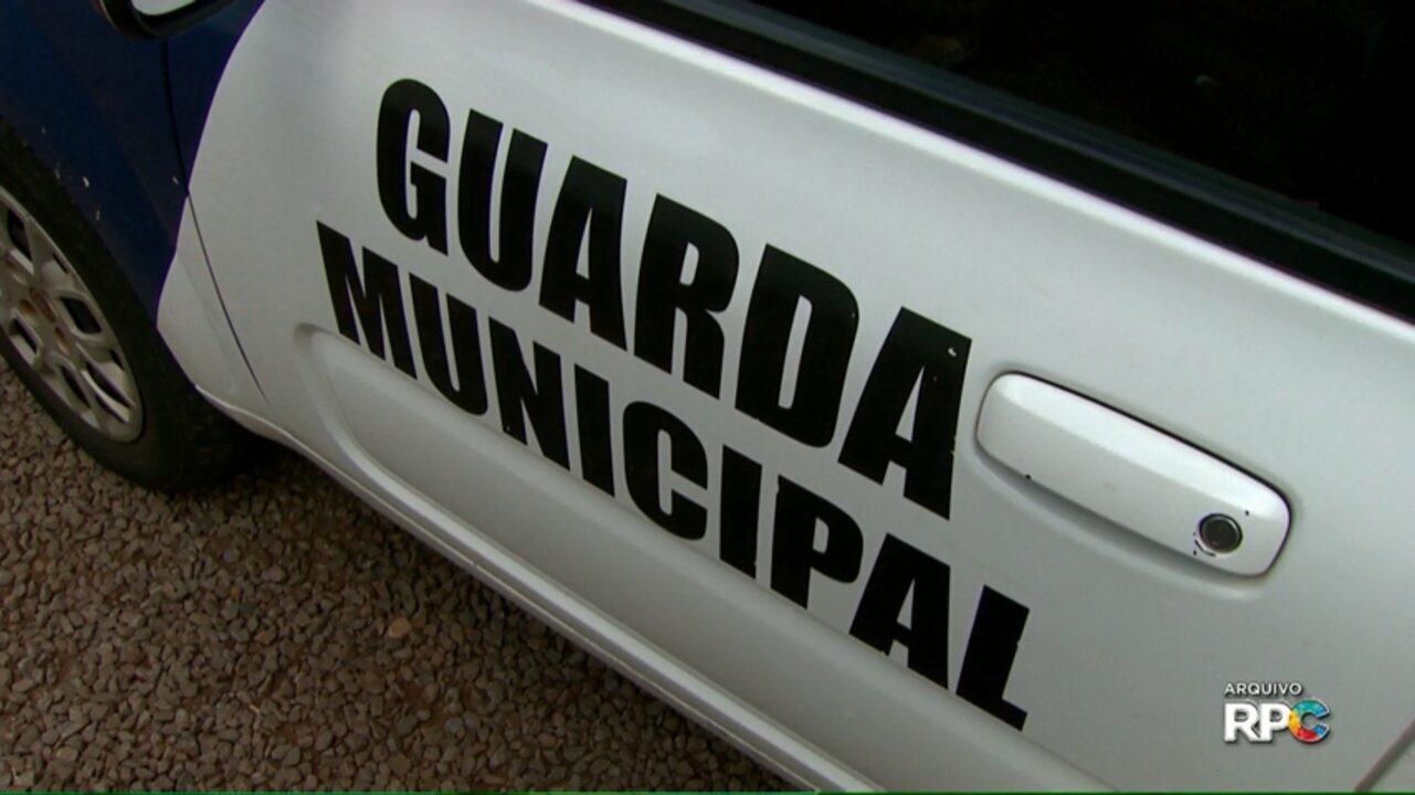 Mais um guarda municipal de Londrina é preso por suspeita de envolvimento em morte de jovem