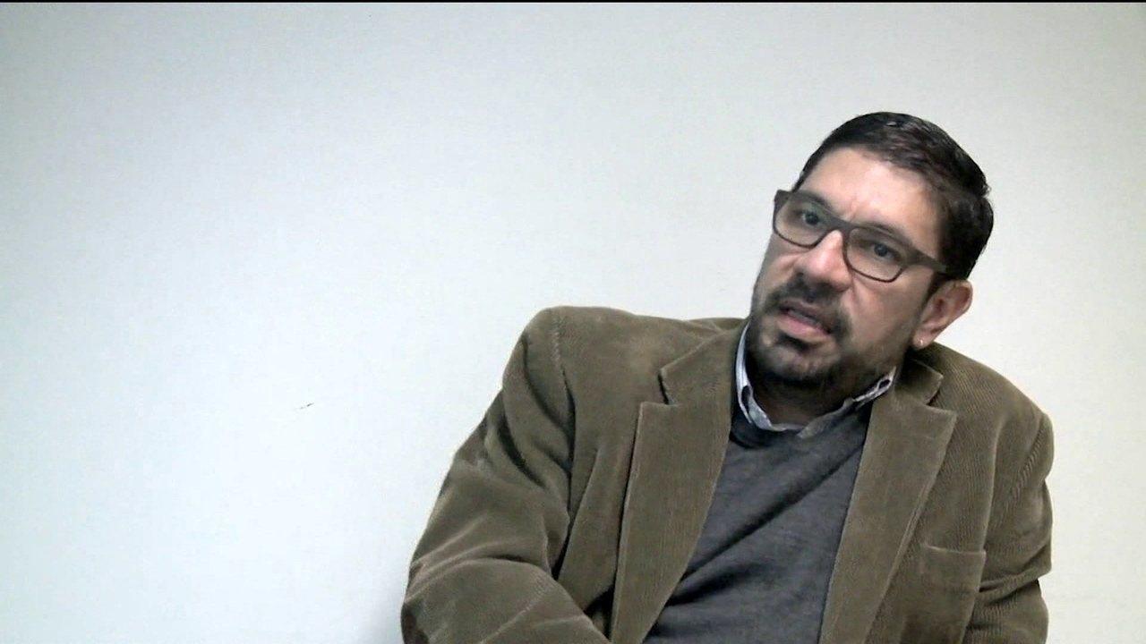 Polícia portuguesa prende Raul Schmidt, acusado de ser operador da propina da Petrobras