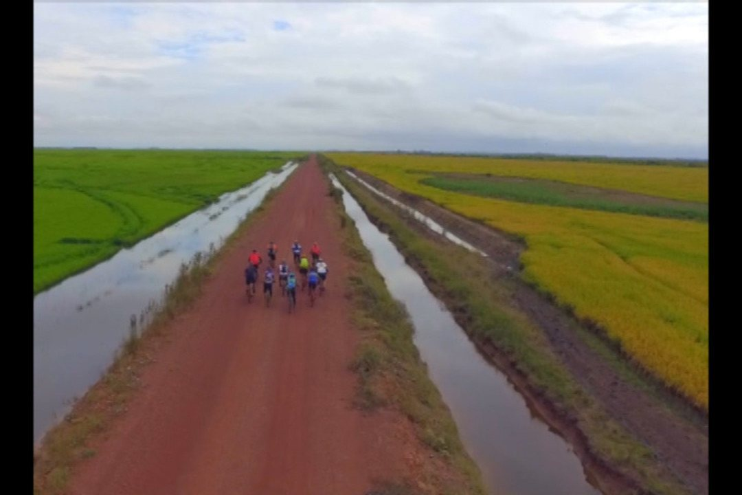 Bloco 1: Expedição Pará mostra histórias, belezas e a cultura do povo marajoara