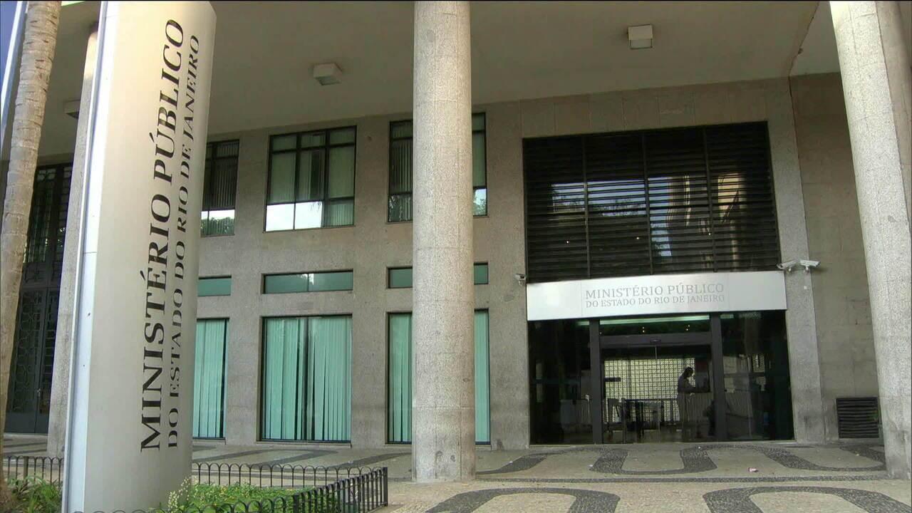 MP entra na Justiça contra Governo do Rio para proibir adiantamento de royalties