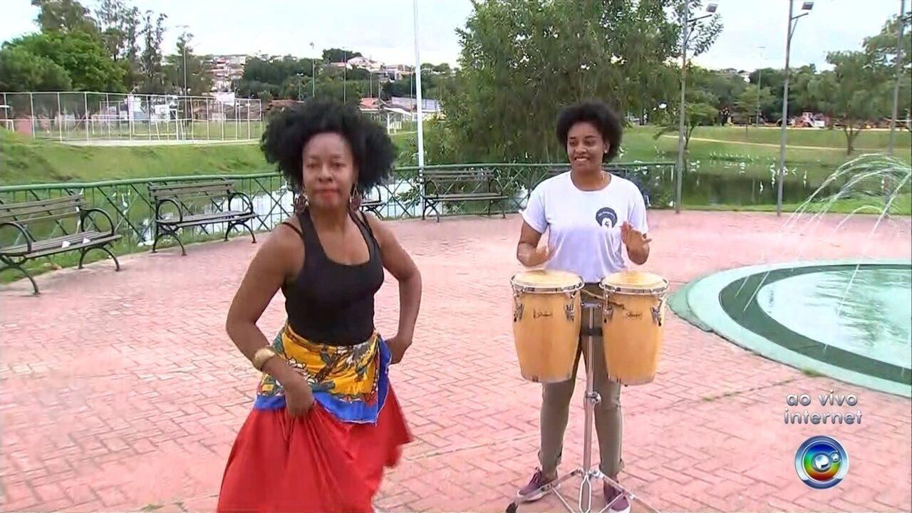 Sorocaba abre inscrições para oito oficinas culturais gratuitas
